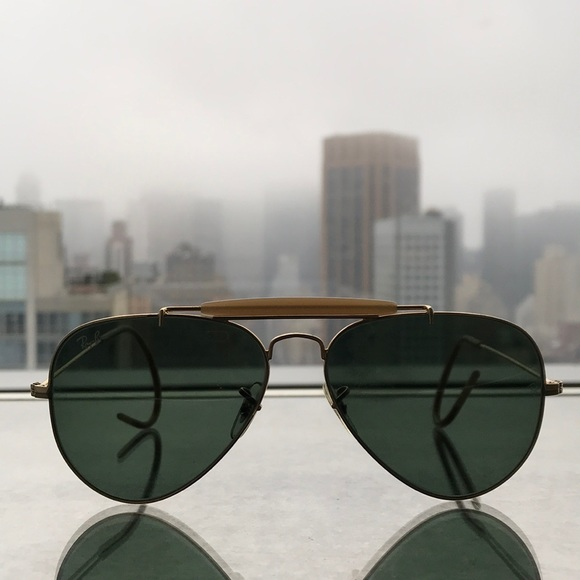 c1b6de8f5 Ray-Ban Accessories | Rayban Sunglasses | Poshmark